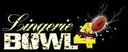 Lingerie Bowl 4 Logo