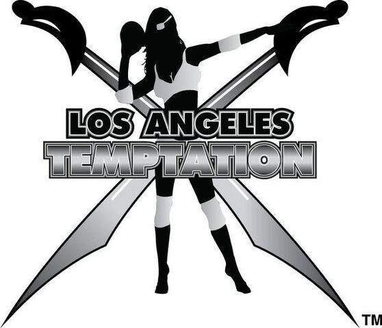 File:Los Angeles Temptation Logo.jpg