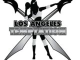 Los Angeles Temptation