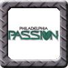 Portal passion