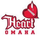 Omaha Heart
