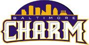 Baltimore Charm