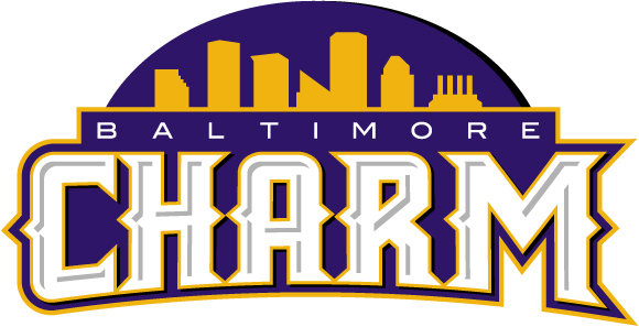 File:Baltimore Charm.jpg