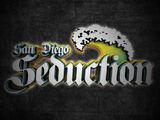 San Diego Seduction