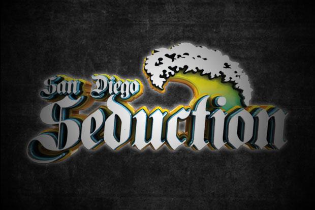 File:San Diego Seduction Logo.jpg