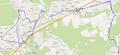 Miniatura da versão das 20h15min de 28 de julho de 2013