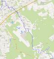 Miniatura da versão das 16h10min de 9 de Agosto de 2013