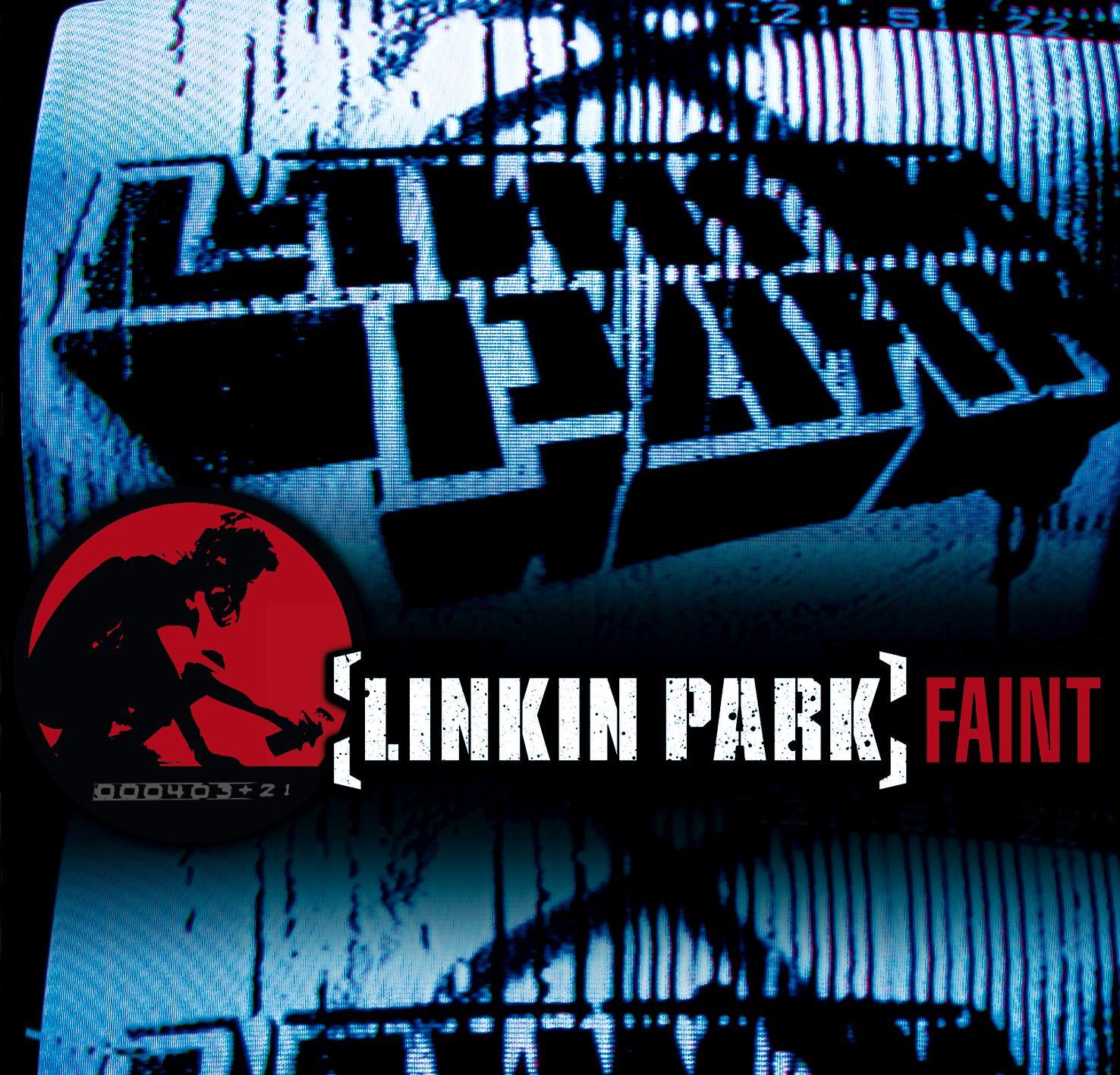 Faint linkin park junior underground wiki fandom powered by wikia faint biocorpaavc