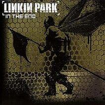 220px-LinkinParkIntheEnd