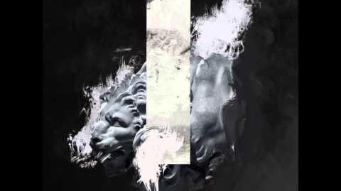 Linkin Park - Keys to the Kingdom