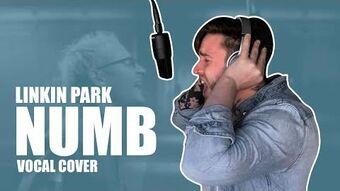 Numb Linkin Park Wiki Fandom