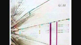 Linkin Park Underground 11 - Blue (1998 Unreleased Hybrid Theory Demo)