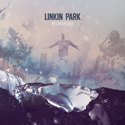 Linkin-Park-Recharged-2013-1200-x-1200