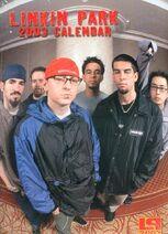 Linkin-park-2003-calendar-144-p