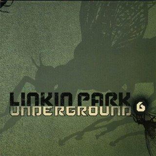 Underground 6.0