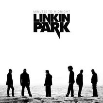 Al20663minutes-to-midnight-linkin-park-albu