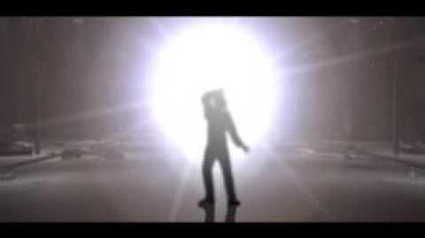 Linkin Park - Frgt 10