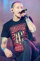 220px-Linkin Park-Rock im Park 2014- by 2eight 3SC0327
