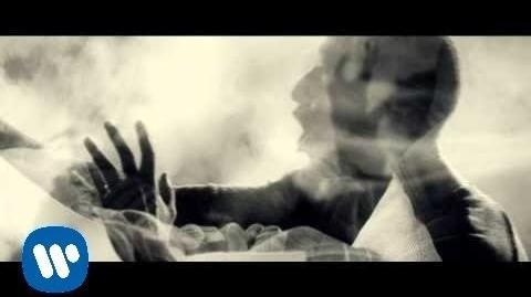 "Linkin Park - ""Until It's Gone"" Official Music Video"
