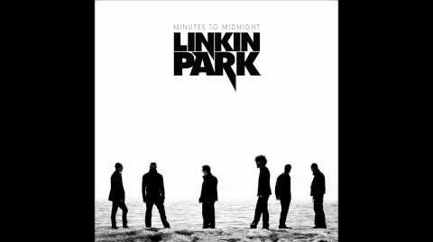 The Little Things Give You Away | Linkin Park Wiki | FANDOM powered