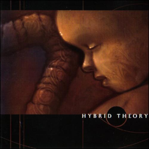Hybrid Theory Ep Linkin Park Wiki Fandom
