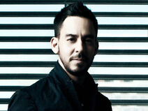 MichaelShinoda