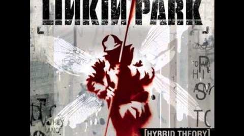 My December | Linkin Park Wiki | FANDOM powered by Wikia
