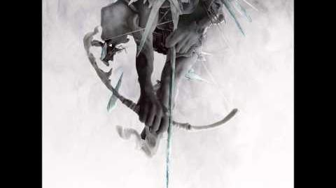 Linkin Park - Drawbar (feat. Tom Morello)
