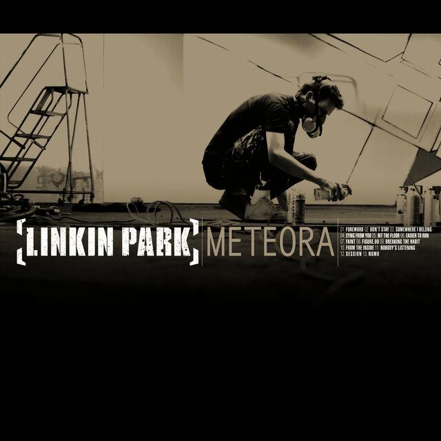 Archivo:Meteora.jpg