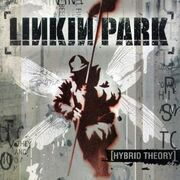 10-linkin-park-hybrid-theory