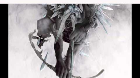 Linkin Park - War