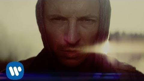 "Linkin Park - ""Final Masquerade"" Official Music Video"