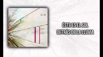 Slip 1998 Unreleased Hybrid Theory Demo (Subtitulada en Español)