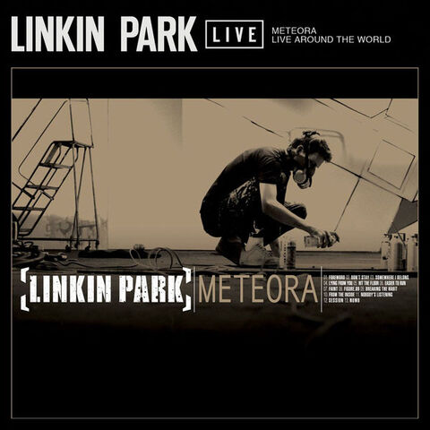 File:Meteora Live Around the World.jpg