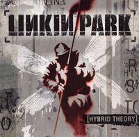 Hybrid theory linkin park