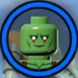 Drax icon