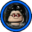 Doctor Octopus (Ultimate) icon