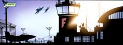 Ferris Air