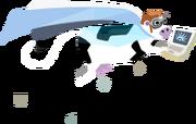 Vaca logo 222x140