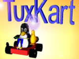 TuxKart (Saga)