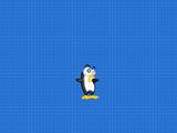 Pinguino Enojado (Pilas Engine)