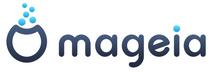 Mageia - logo