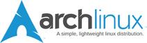 Arch Linux - logo