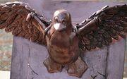 Tux-la-mascota-de-Linux-plasmada-por-siempre-en-una-estatua-348x216