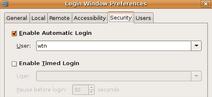 Ubuntuautologon