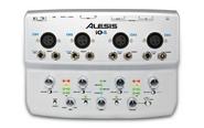 AlesisIO4-top