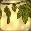 Leafbunting
