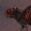 Creeprat