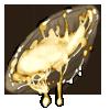 Hyenabutter