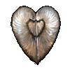 HeartShell2